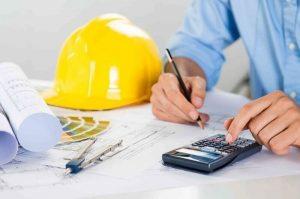 ngành kinh tế xây dựng